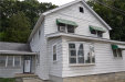Photo of 105 Cedar Avenue, New Windsor, NY 12553 (MLS # 4903917)