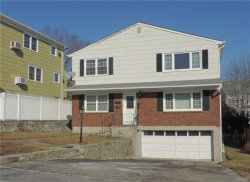 Photo of 7 Harris Lane, Harrison, NY 10528 (MLS # 4904770)
