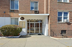 Photo of 3201 Grand Concourse, Unit 4N, Bronx, NY 10468 (MLS # 4904954)