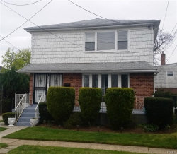 Photo of 251-08 139th Avenue, call Listing Agent, NY 11422 (MLS # 4905463)