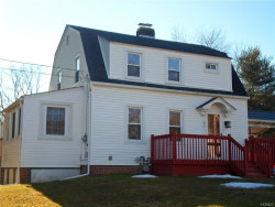Photo of 19 State Street, Middletown, NY 10940 (MLS # 4905775)