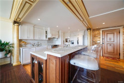 Photo of 200 High Point Drive, Unit 415, Hartsdale, NY 10539 (MLS # 4906031)