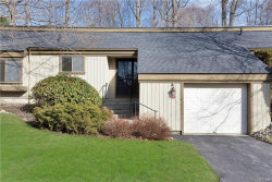Photo of 480 Heritage Hills, Unit B, Somers, NY 10589 (MLS # 4906211)