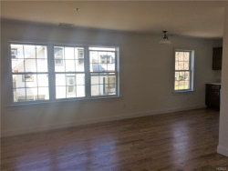 Photo of 27 North Main Street, Unit 1 A, Florida, NY 10921 (MLS # 4906288)