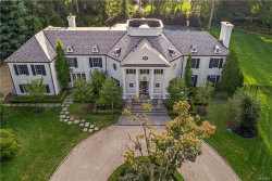 Photo of 7 Shaw Road, Scarsdale, NY 10583 (MLS # 4906369)