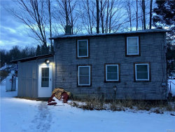 Photo of 7883 State Route 42, Grahamsville, NY 12740 (MLS # 4908187)