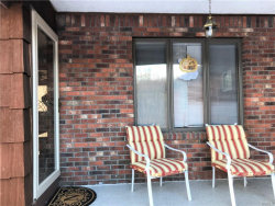 Photo of 211 Lybolt Road, Middletown, NY 10941 (MLS # 4908189)
