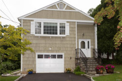 Photo of 81 Bischoff Avenue, Chappaqua, NY 10514 (MLS # 4908404)