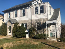 Photo of 151 Fairview Avenue, Port Chester, NY 10573 (MLS # 4908523)