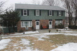 Photo of 1773 Summit Street, Yorktown Heights, NY 10598 (MLS # 4909081)