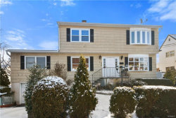 Photo of 97 Ellsworth Avenue, Harrison, NY 10528 (MLS # 4909272)