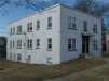 Photo of 111 North Middletown Road, Pearl River, NY 10965 (MLS # 4909298)