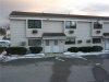 Photo of 25 Pierces Road, Unit 24, Newburgh, NY 12550 (MLS # 4909449)