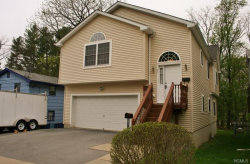 Photo of 46 Commonwealth Avenue, Middletown, NY 10940 (MLS # 4910032)