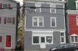 Photo of 245 Hudson Street, Cornwall On Hudson, NY 12520 (MLS # 4910252)