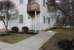 Photo of 101 Pipetown Hill Road, Nanuet, NY 10954 (MLS # 4910643)
