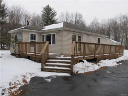Photo of 1529 Greenville Turnpike, Port Jervis, NY 12771 (MLS # 4911039)