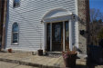 Photo of 7 River Avenue, Cornwall On Hudson, NY 12520 (MLS # 4911338)