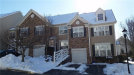 Photo of 43 Barr Lane, Monroe, NY 10950 (MLS # 4911590)