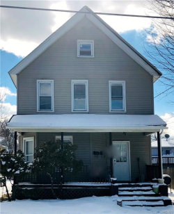 Photo of 13 West Conkling Avenue, Middletown, NY 10940 (MLS # 4911594)