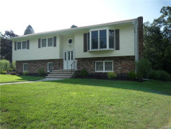 Photo of 30 Winchester Drive, Monroe, NY 10950 (MLS # 4911727)