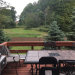 Photo of 24 Annmarie Place, Yonkers, NY 10703 (MLS # 4911767)