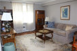 Photo of 1 Oakridge Place, Unit 2B, Eastchester, NY 10709 (MLS # 4911864)