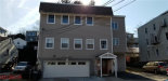 Photo of 40 Clarendon Avenue, Yonkers, NY 10701 (MLS # 4912894)