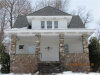 Photo of 326 North Main Street, Monroe, NY 10950 (MLS # 4912942)