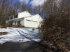 Photo of 48 Cindy Lane, Highland Mills, NY 10930 (MLS # 4913534)