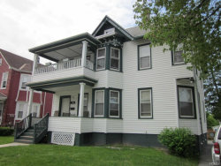 Photo of 33 Crescent Place, Middletown, NY 10940 (MLS # 4913741)