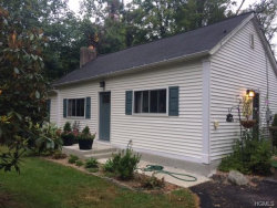 Photo of 2869 Hedwig Drive, Yorktown Heights, NY 10598 (MLS # 4914416)