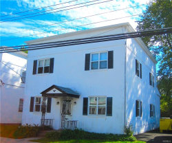 Photo of 31 Spring Street, Unit 2, Haverstraw, NY 10927 (MLS # 4914786)