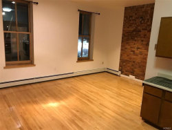 Photo of 478 Main Street, Unit 3A, Beacon, NY 12508 (MLS # 4914935)