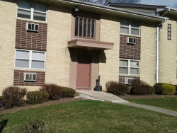 Photo of 796 Brookridge Dr., Unit 54, Valley Cottage, NY 10989 (MLS # 4915093)