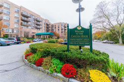 Photo of 35 North Chatsworth Avenue, Unit 5B, Larchmont, NY 10538 (MLS # 4915145)