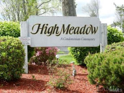 Photo of 204 High Meadow Lane, Unit 204, Yorktown Heights, NY 10598 (MLS # 4915262)