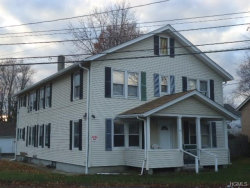 Photo of 464 Route 17m, Unit 3, Middletown, NY 10940 (MLS # 4916704)