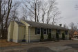 Photo of 325 Main Street, Unit 1, Cornwall, NY 12518 (MLS # 4917875)