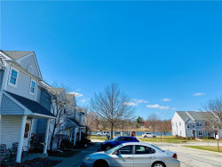 Photo of 28 Kent Court, Middletown, NY 10940 (MLS # 4917903)