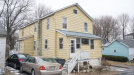 Photo of 101 Spring Street, Unit Front, Maybrook, NY 12543 (MLS # 4918511)