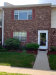 Photo of 276 Temple Hill Road, Unit 1705, New Windsor, NY 12553 (MLS # 4919736)