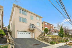 Photo of 226 Cook Avenue, Yonkers, NY 10701 (MLS # 4919983)