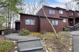 Photo of 3 Redwood Drive, Highland Mills, NY 10930 (MLS # 4919987)