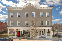 Photo of 27 Purchase Street, Unit 1R, Rye, NY 10580 (MLS # 4920141)