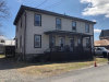 Photo of 144 Center Street, Pine Bush, NY 12566 (MLS # 4920143)