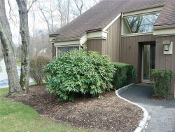Photo of 956 Heritage Hills Drive, Unit A, Somers, NY 10589 (MLS # 4920293)