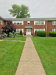 Photo of 239 North Middletown Road, Unit a, Pearl River, NY 10965 (MLS # 4920462)