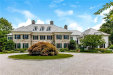 Photo of 11 Reimer Road, Scarsdale, NY 10583 (MLS # 4920736)