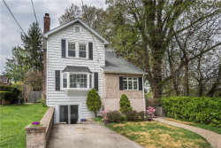 Photo of 59 Putnam Drive, Port Chester, NY 10573 (MLS # 4920978)